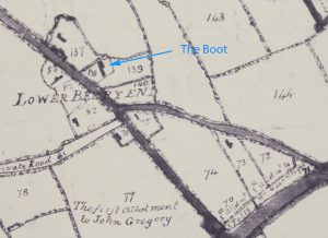 1806-boot-detail-2