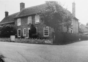 School House C1965