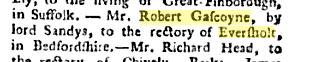 The London Magazine, Or, Gentleman_s Monthly Intelligencer - Isaac Kimber, Edward Kimber - Google Books