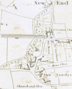 churchEnd1838