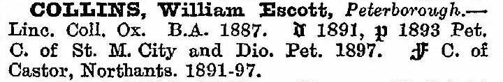 crockford1898