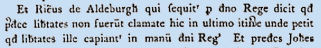 latin9