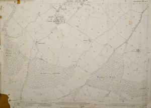 map1901