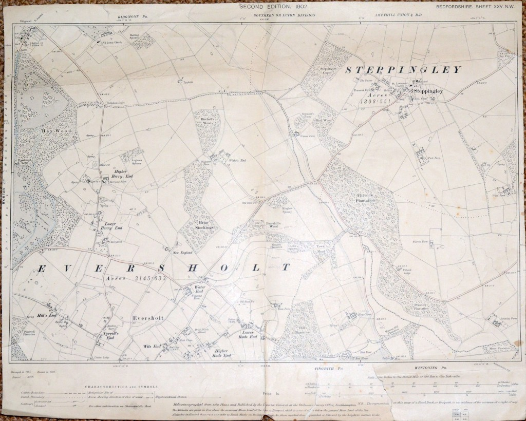 map1902_6inch