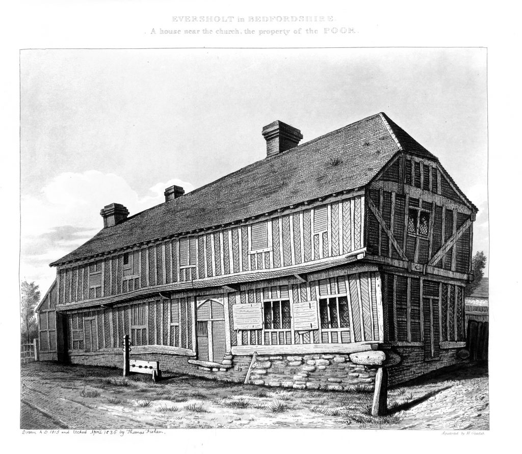 1815-poor-house