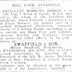 The Bedfordshire Times And Independent | 14 Sep 1917