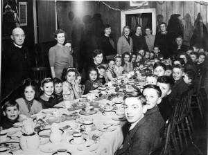 party c 1946 copy
