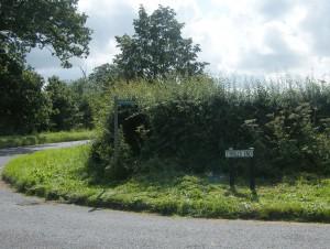 roadsign3