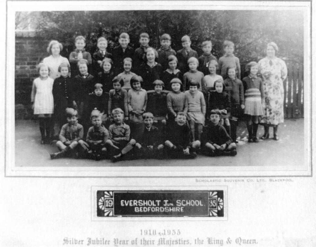 school_1935