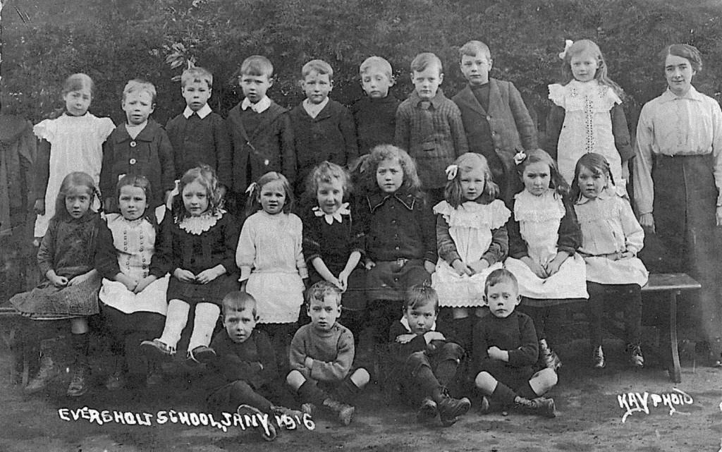 school_jan_1916