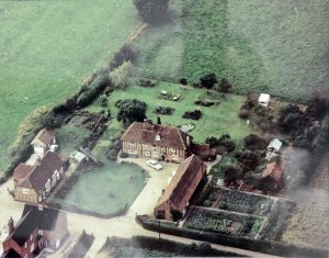 Witts End CLose 1960s 2