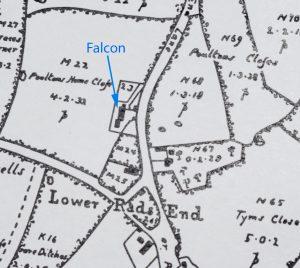 1765-falcon-map-2