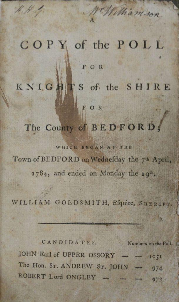 1784-pollbook-1