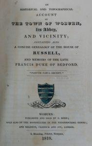 1818-woburn-1
