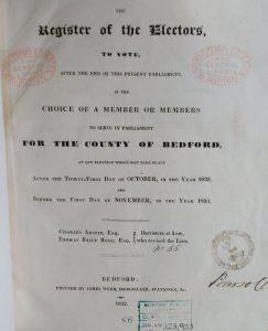 1832-pollbook-1