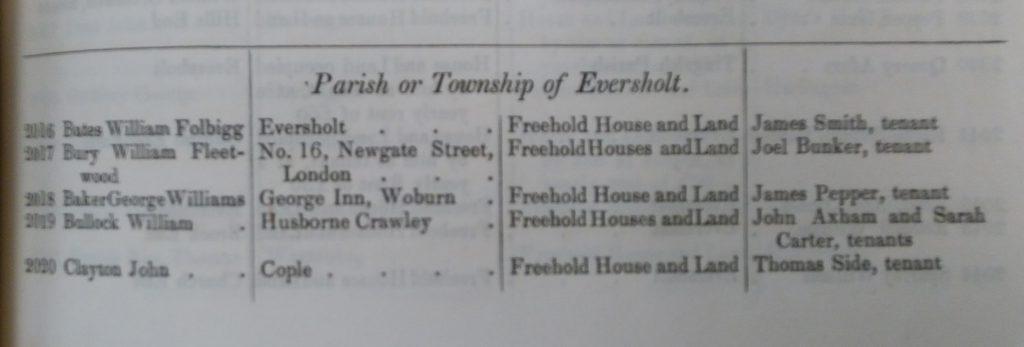 1832-pollbook-2