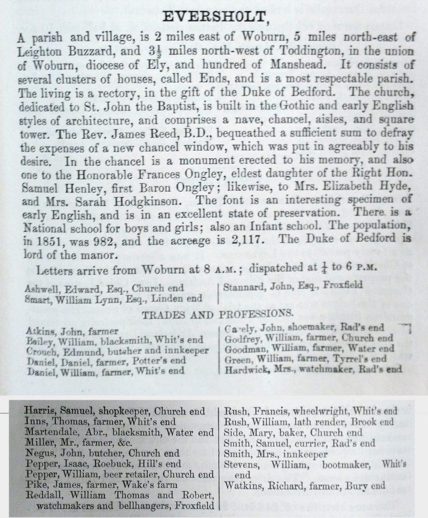 1862-bedshunts