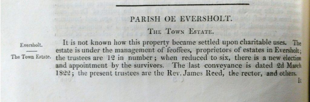 1868-charity-2