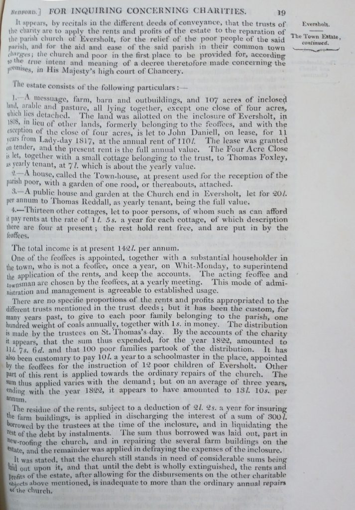 1868-charity-3