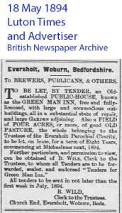 1894-green-man-let