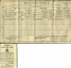 james-ernest-goodman-1911-census