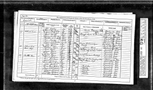 six-bells-1871-census