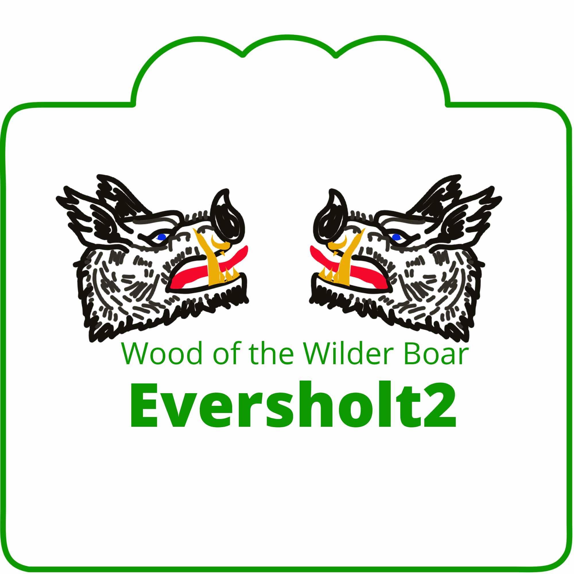 Eversholt2